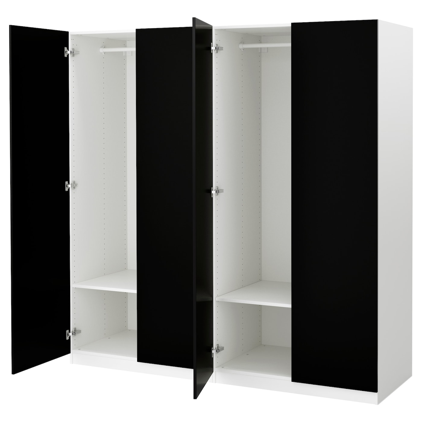 wardrobe images. ikea pax wardrobe 10 year guarantee read about the terms in brochure images