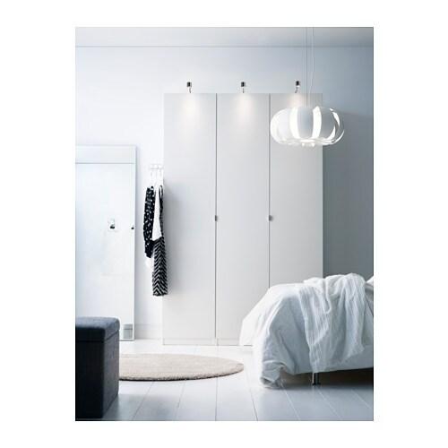 Ikea Door Handles Wardrobe