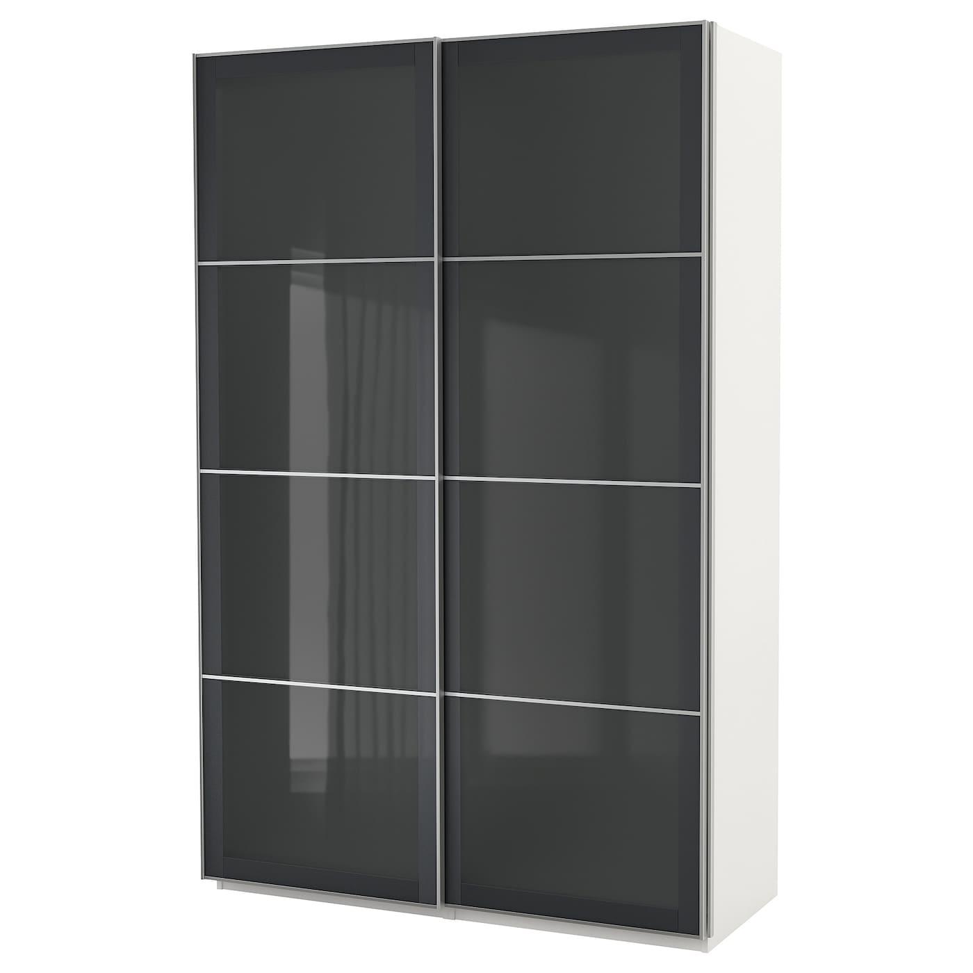 wardrobes wardrobe sale ikea. Black Bedroom Furniture Sets. Home Design Ideas