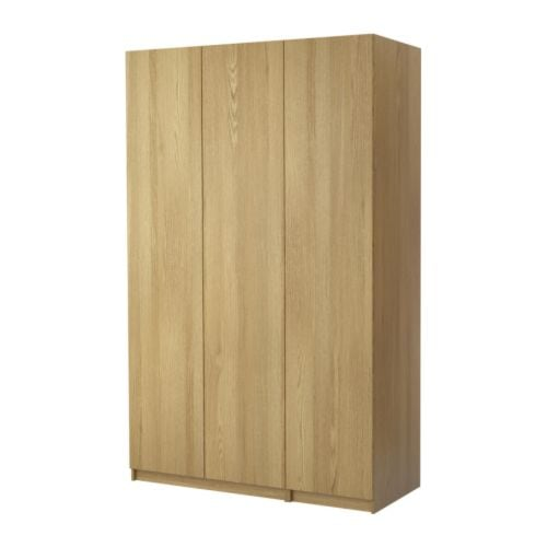 Ikea furniture the wonderful everyday ikea - Ikea armoire 3 portes ...