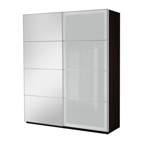 ikea furniture affordable furniture home furnishings ikea. Black Bedroom Furniture Sets. Home Design Ideas