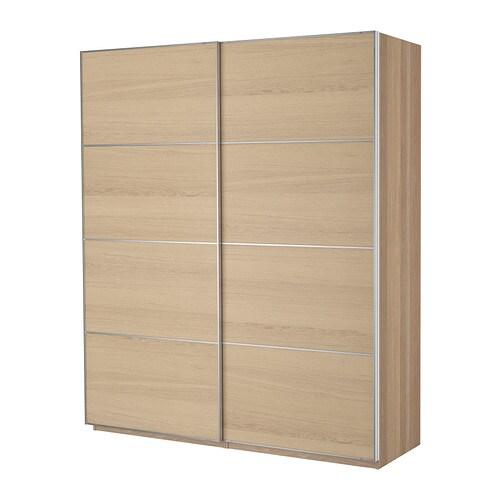 ikea furniture affordable furniture home furnishings ikea