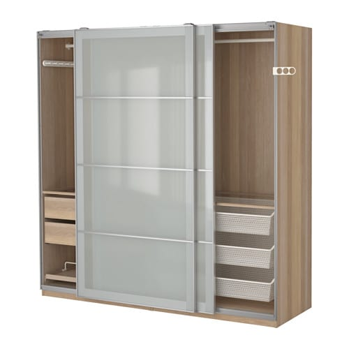Ikea Wandregal Hochglanz Weiß ~ Ikea Schrank Pictures to pin on Pinterest