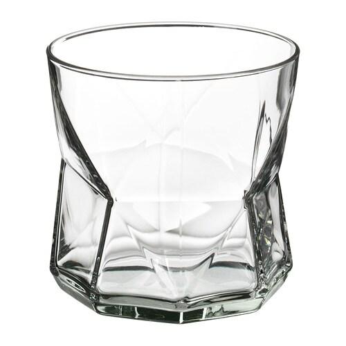 glasses drinking glasses ikea. Black Bedroom Furniture Sets. Home Design Ideas