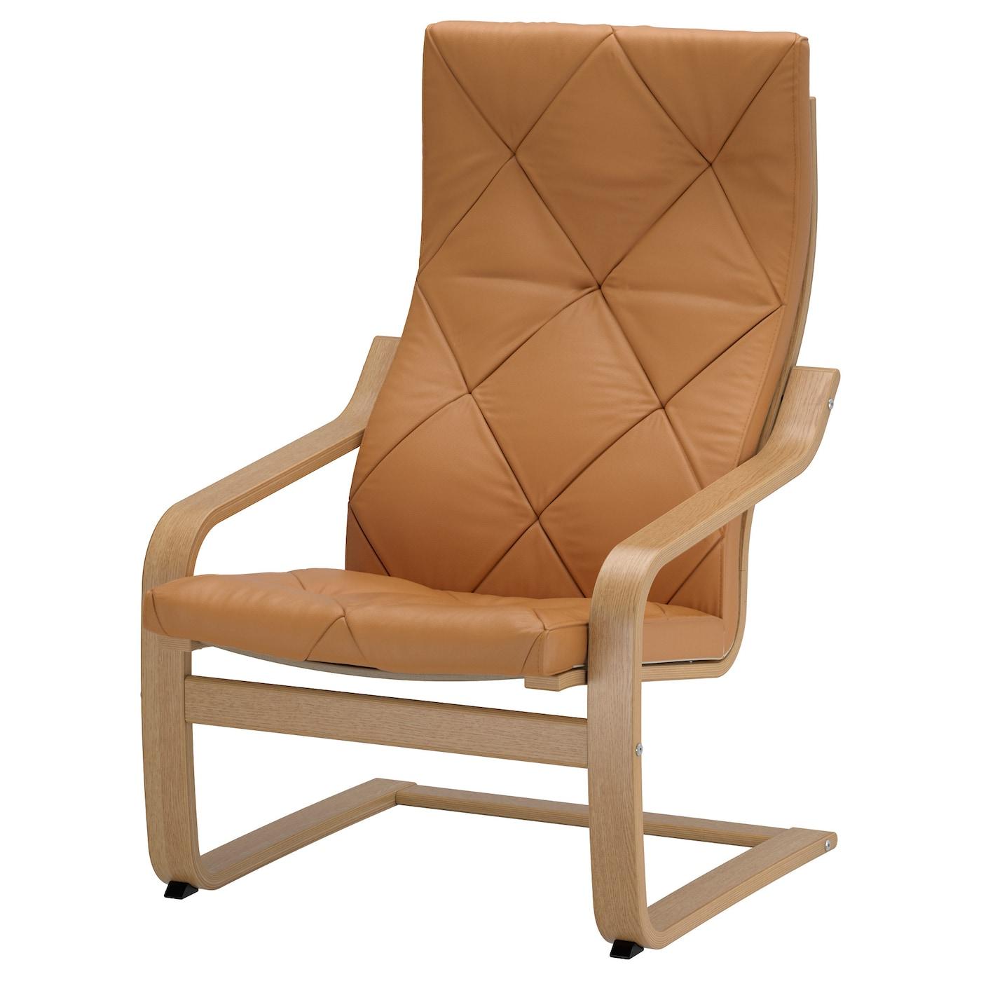 Sofas Amp Armchairs Ikea