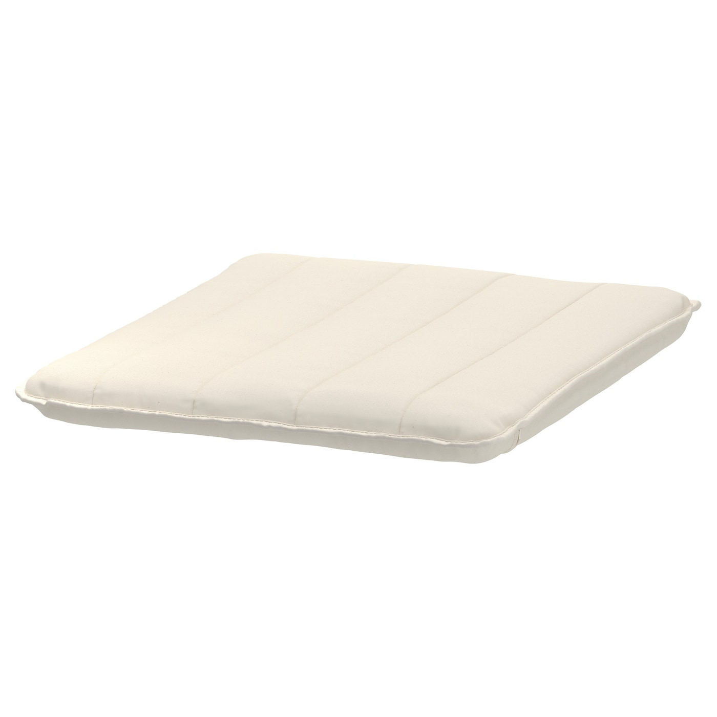 Uncategorized Poang Footstool footstool cushion ransta natural ikea cushion