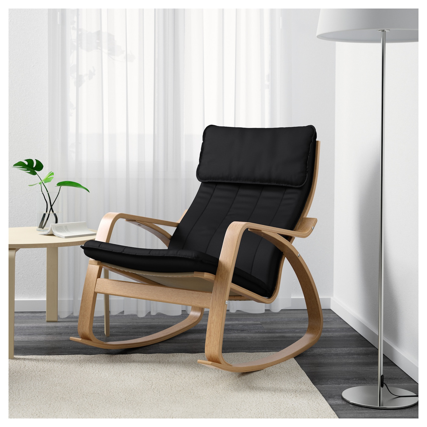 #614930 You Have Disabled Your Cookies Which Means The IKEA Website Will Not  with 2000x2000 px of Most Effective Ikea Oak Chairs 20002000 wallpaper @ avoidforclosure.info