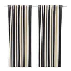 Blackout Curtains | IKEA