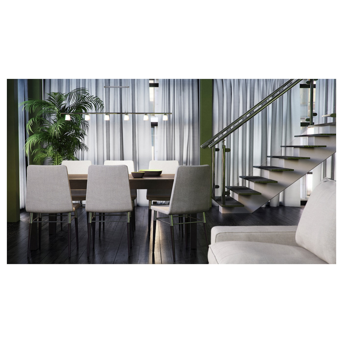 PREBEN Chair Brown blackten246 light grey IKEA : preben chair brown black tenC3B6 light grey0209610pe327044s5 from www.ikea.com size 2000 x 2000 jpeg 598kB