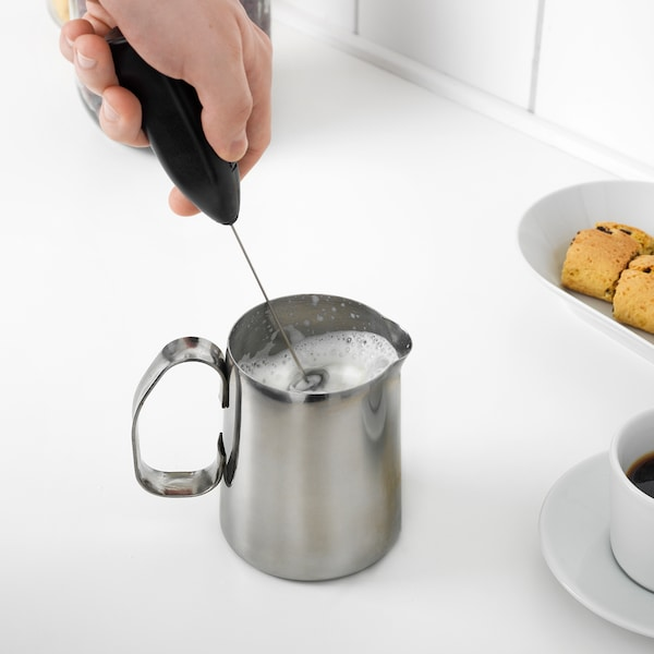 IKEA PRODUKT Milk-frother