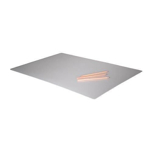Impressive IKEA Clear Desk Pad 500 x 500 · 5 kB · jpeg