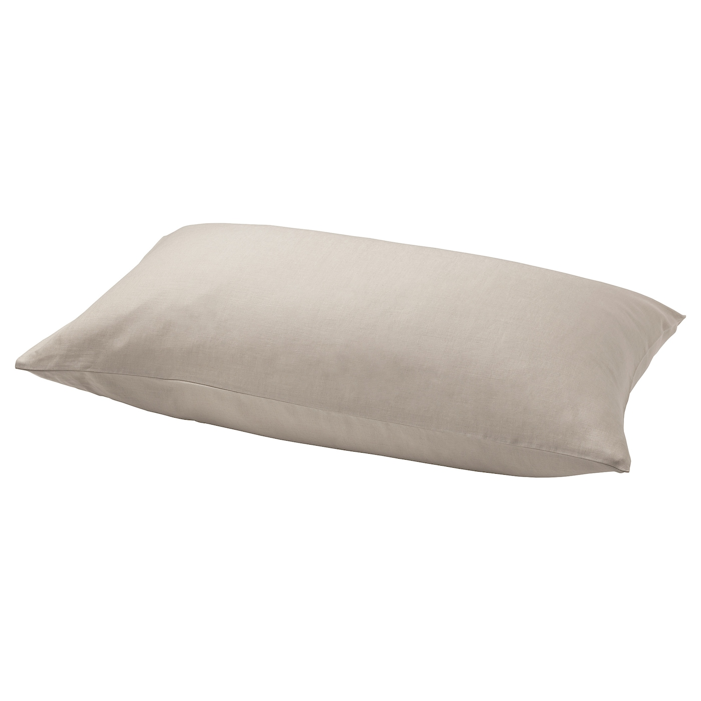 IKEA PUDERVIVA pillowcase