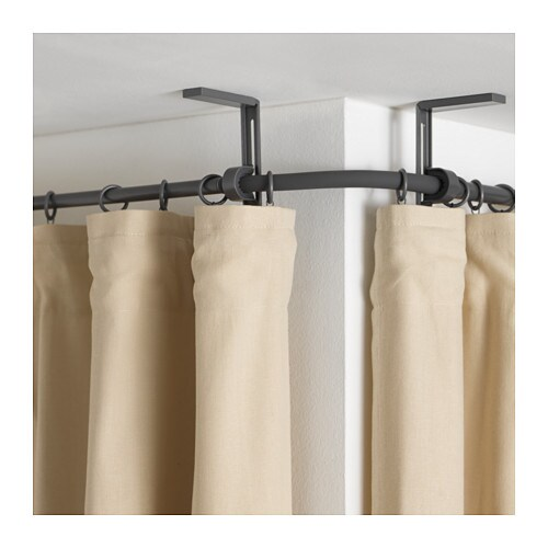 rod your connector hang you curtain window can this large with curtains size tension high amazon corner of ikea coffee wire