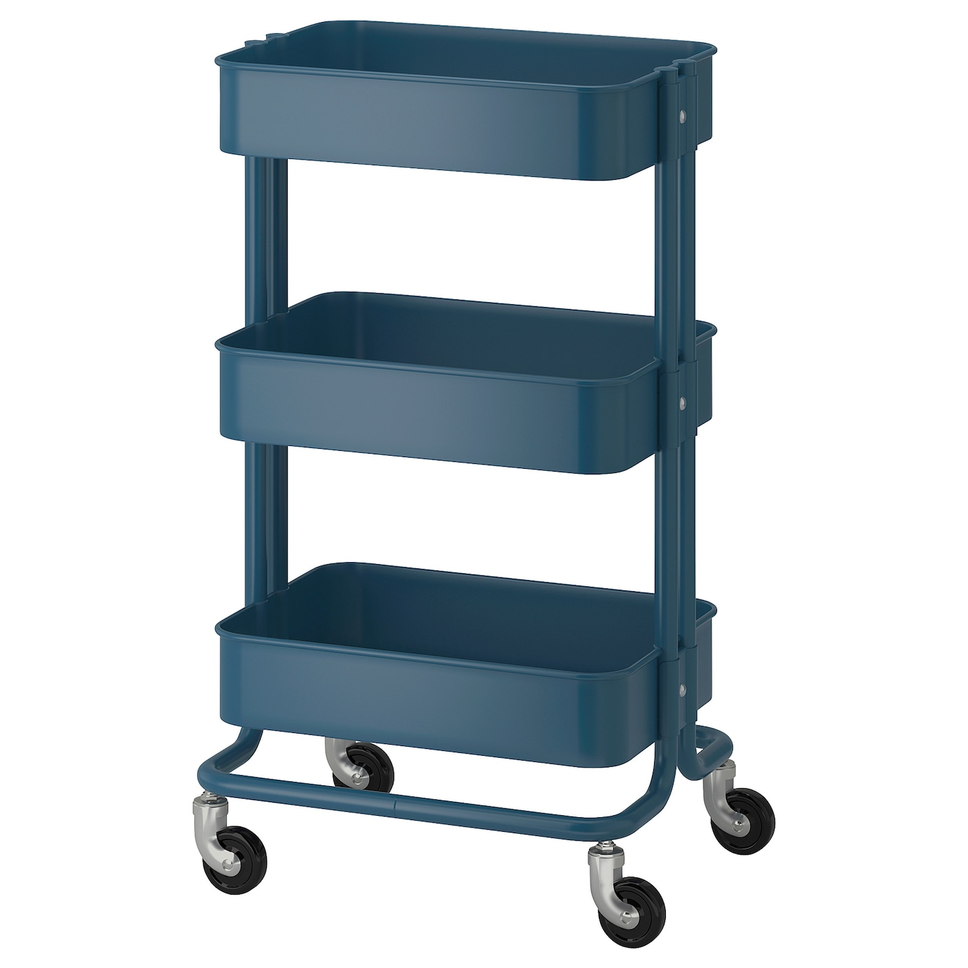 kitchen products storage f cart en ja ca catalog rh ikea