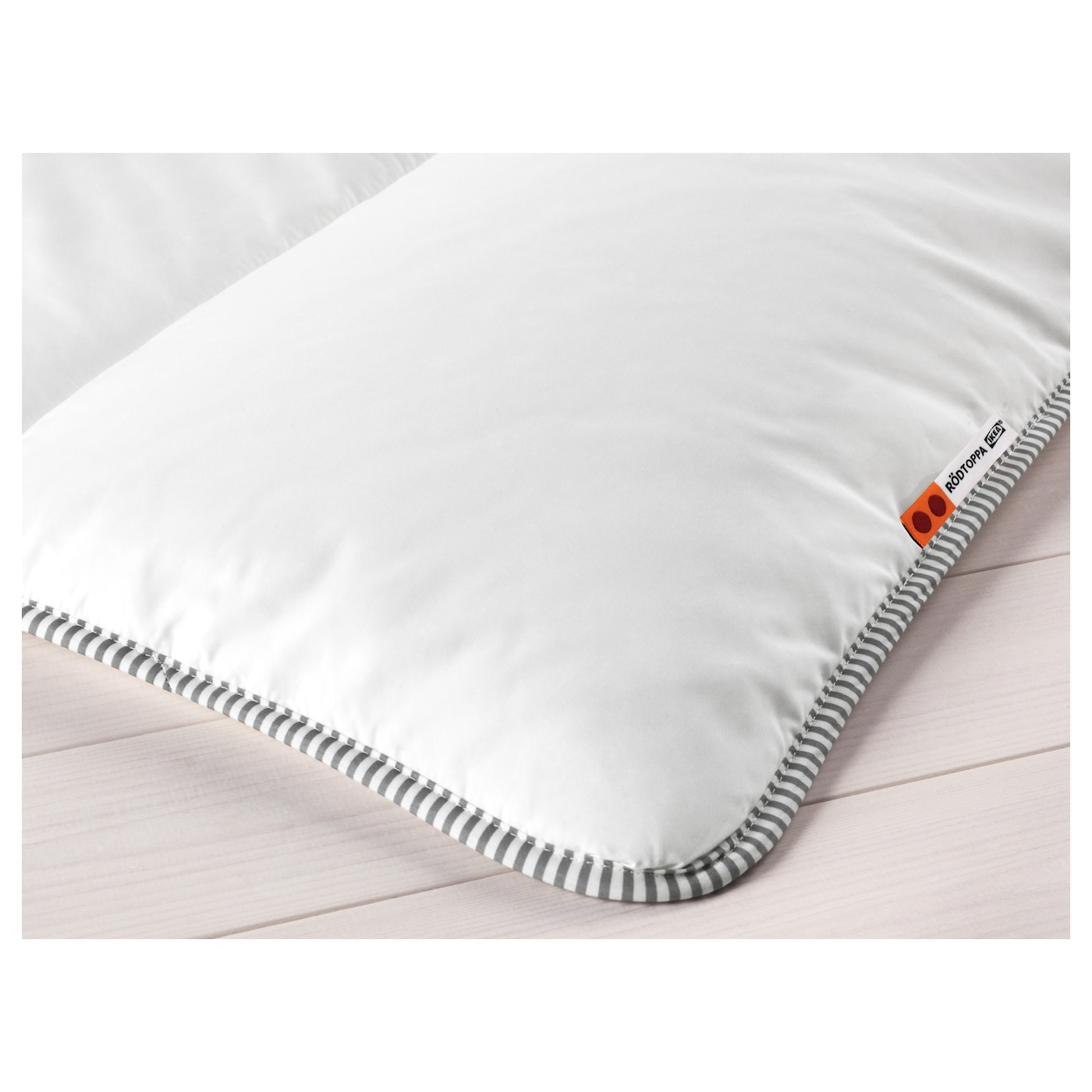 pillow down what i list on and your duvet with you favorite finds nesting love need ikea bought inserts grace insert