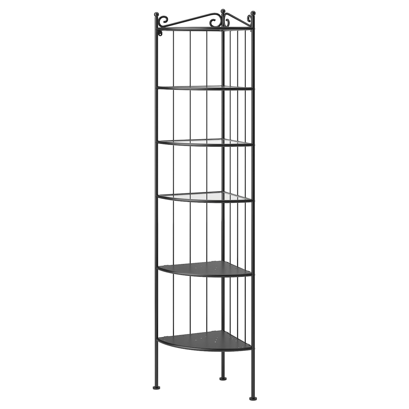 bathroom storage bathroom storage ideas ikea rh ikea com ikea ladder shelves canada ikea ladder shelves canada
