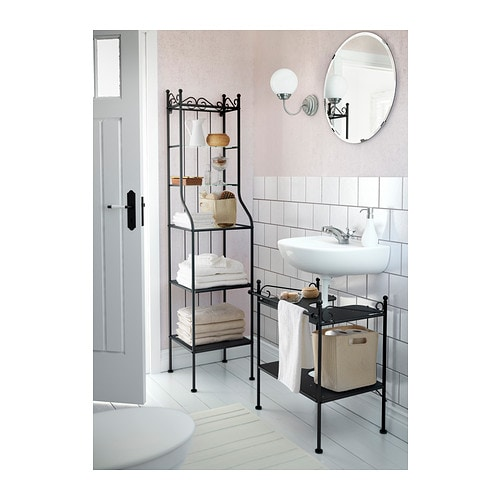 home products storage furniture bathroom storage r nnsk r
