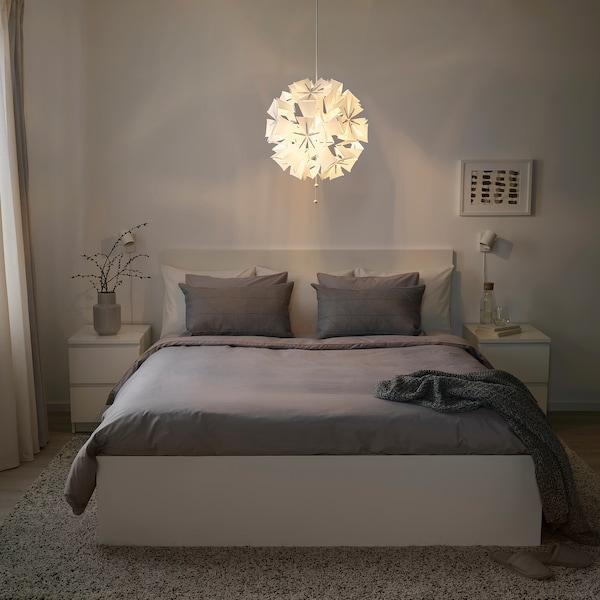 IKEA RAMSELE Pendant lamp