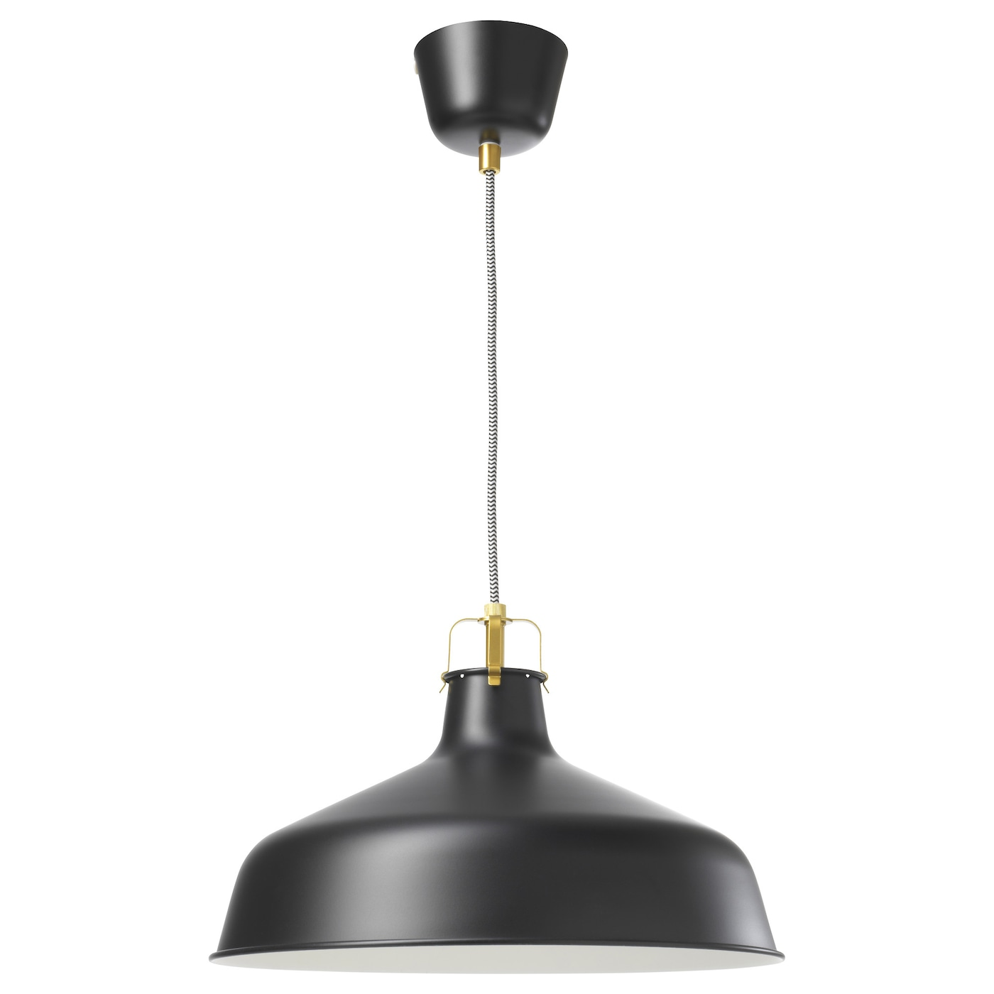 Ikea ceiling lights led ceiling lights ikea ranarp pendant lamp aloadofball Choice Image