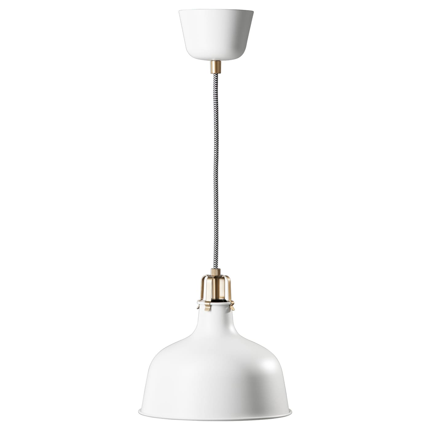 bq ceiling q departments prd pendant at white diy b tibbon light