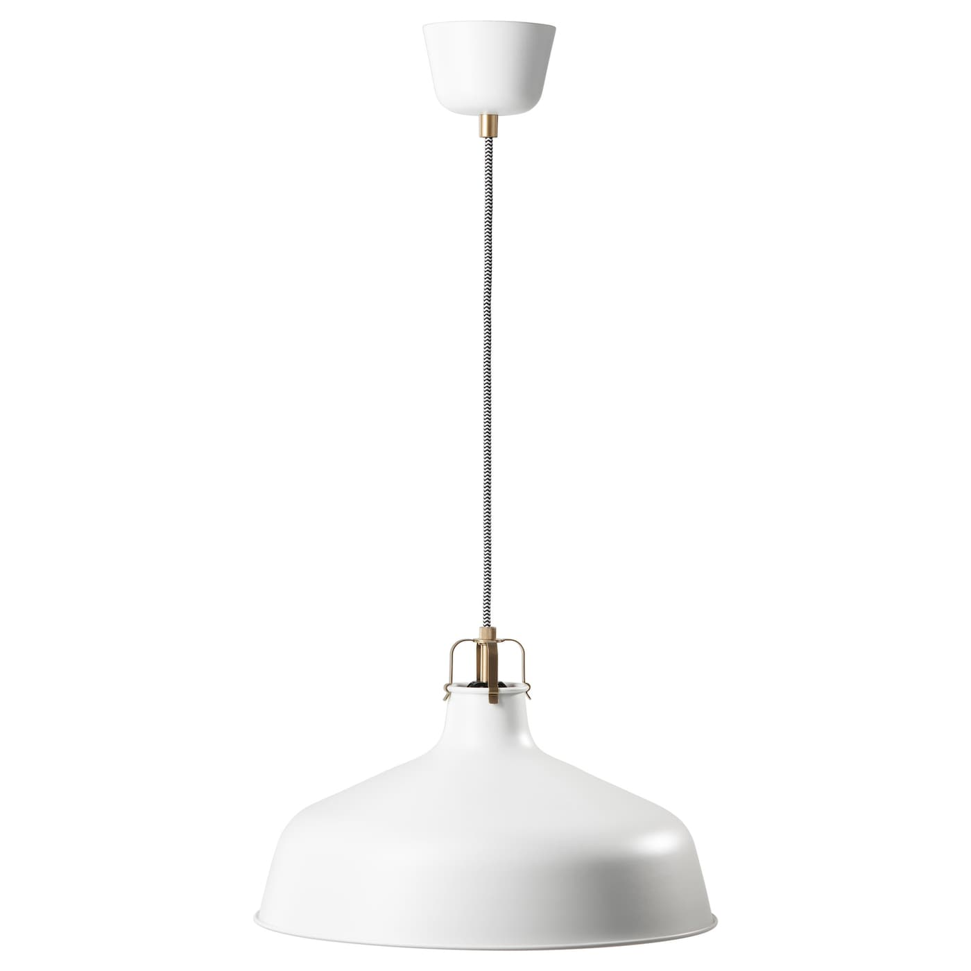 white pendant lighting. Fine White IKEA RANARP Pendant Lamp Intended White Pendant Lighting