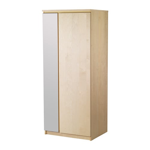 Ikea Aspelund Wardrobe Inside ~ Ikea Wardrobes Related Keywords & Suggestions  Ikea Wardrobes Long