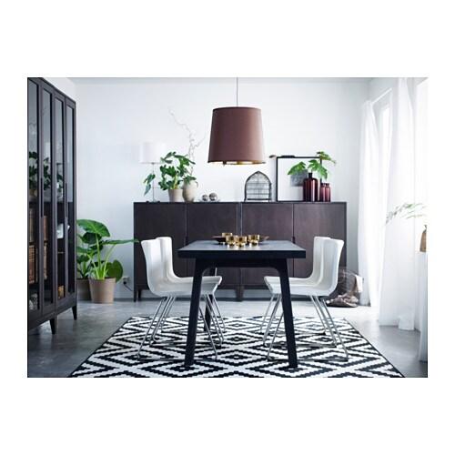 regiss r cabinet brown 118x110 cm ikea