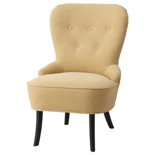 Terrific Armchairs Recliner Chairs Ikea Gmtry Best Dining Table And Chair Ideas Images Gmtryco
