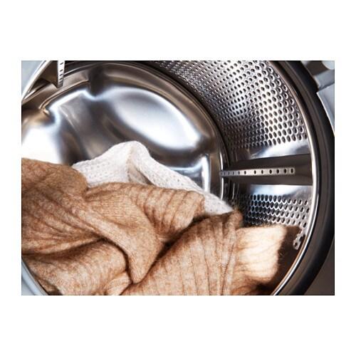 ikea washing machine