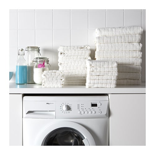 renlig fwm8 washing machine white a ikea. Black Bedroom Furniture Sets. Home Design Ideas
