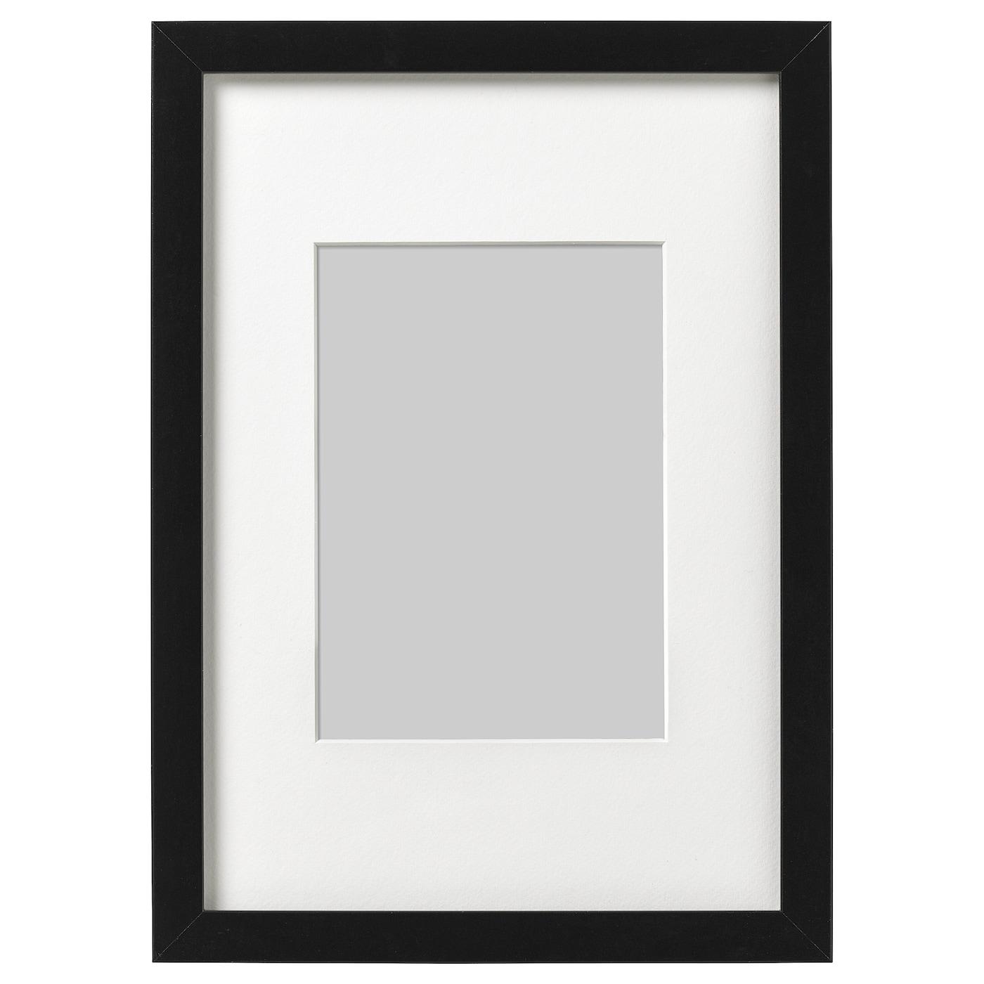 photo frames picture frames multi photo frames ikea. Black Bedroom Furniture Sets. Home Design Ideas