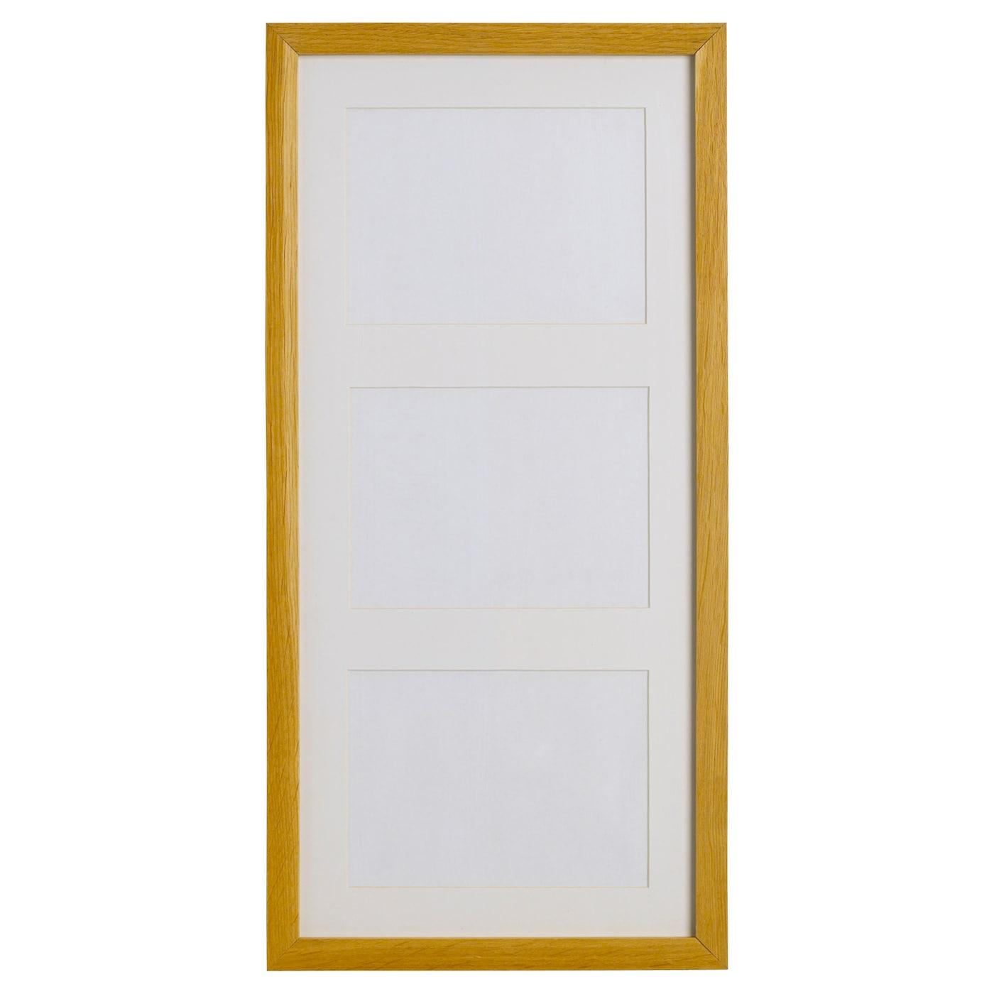 Frames - Wall Frames - IKEA
