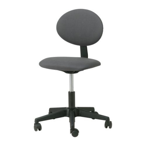 http://www.ikea.com/gb/en/images/products/rickard-swivel-chair-grey__82511_PE208373_S4.JPG