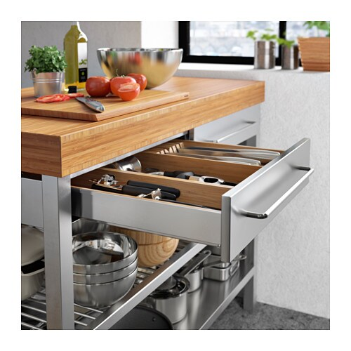 ikea rimforsa kitchen accessories