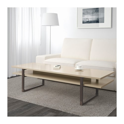 lucite coffee table ikea lucite coffee table furniture coffee