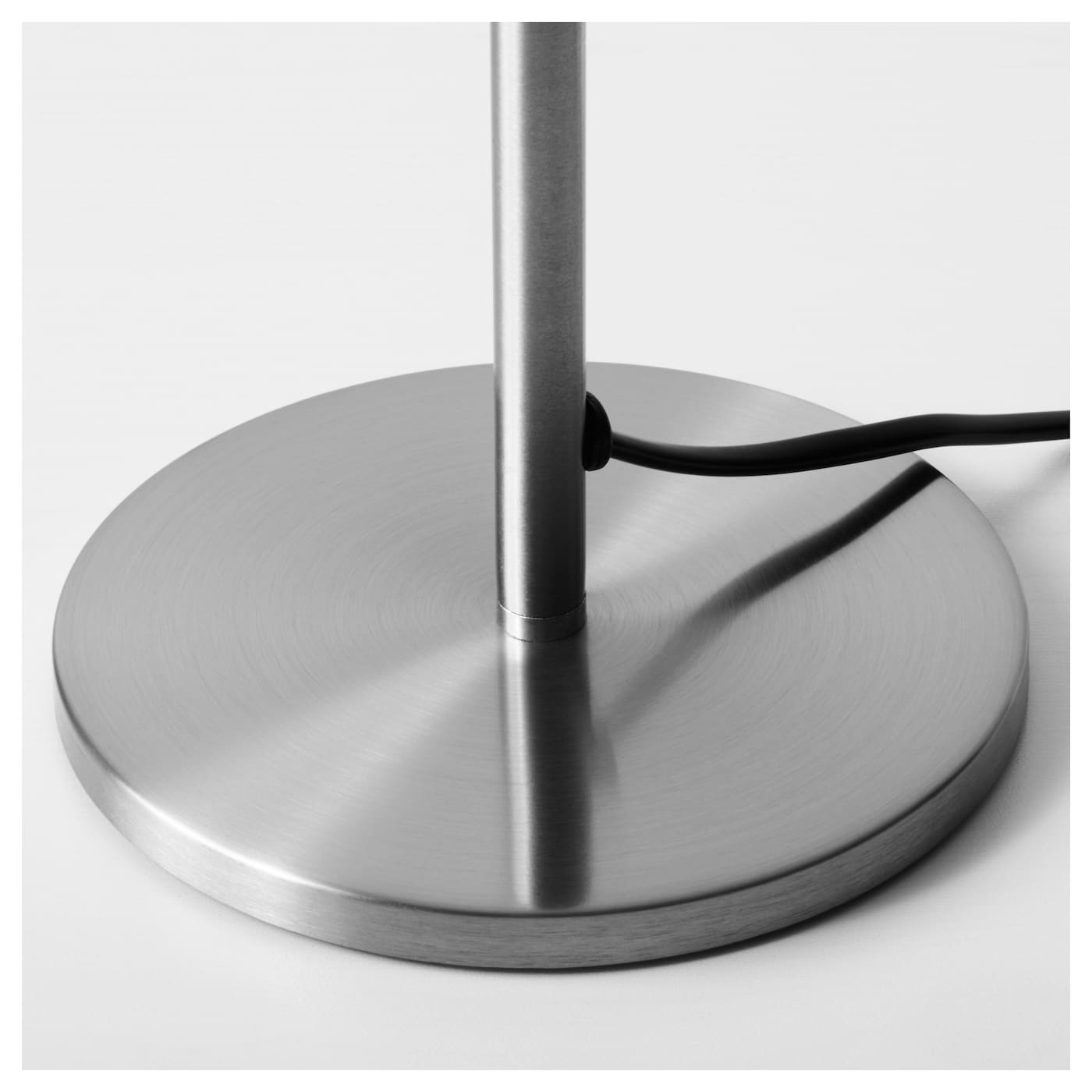 Ikea Rodd Table Lamp Base