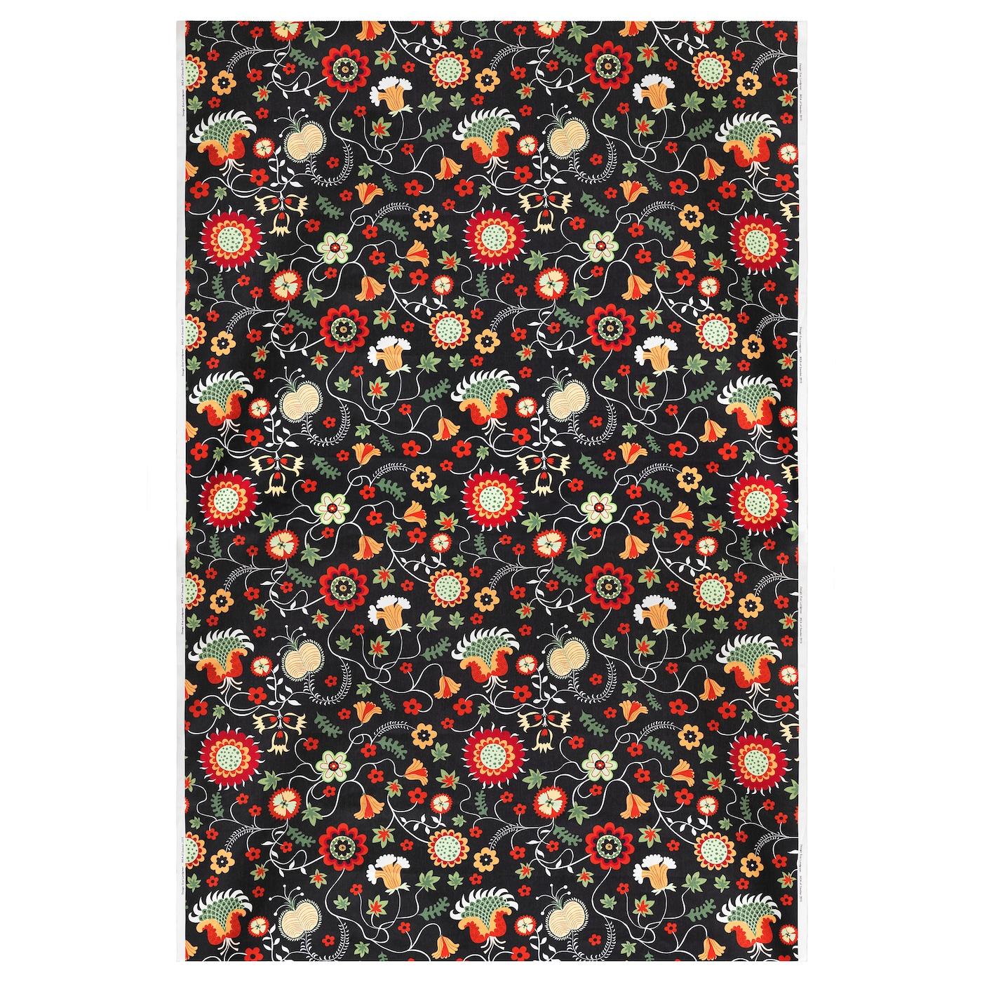 Ikea Rosenrips Fabric