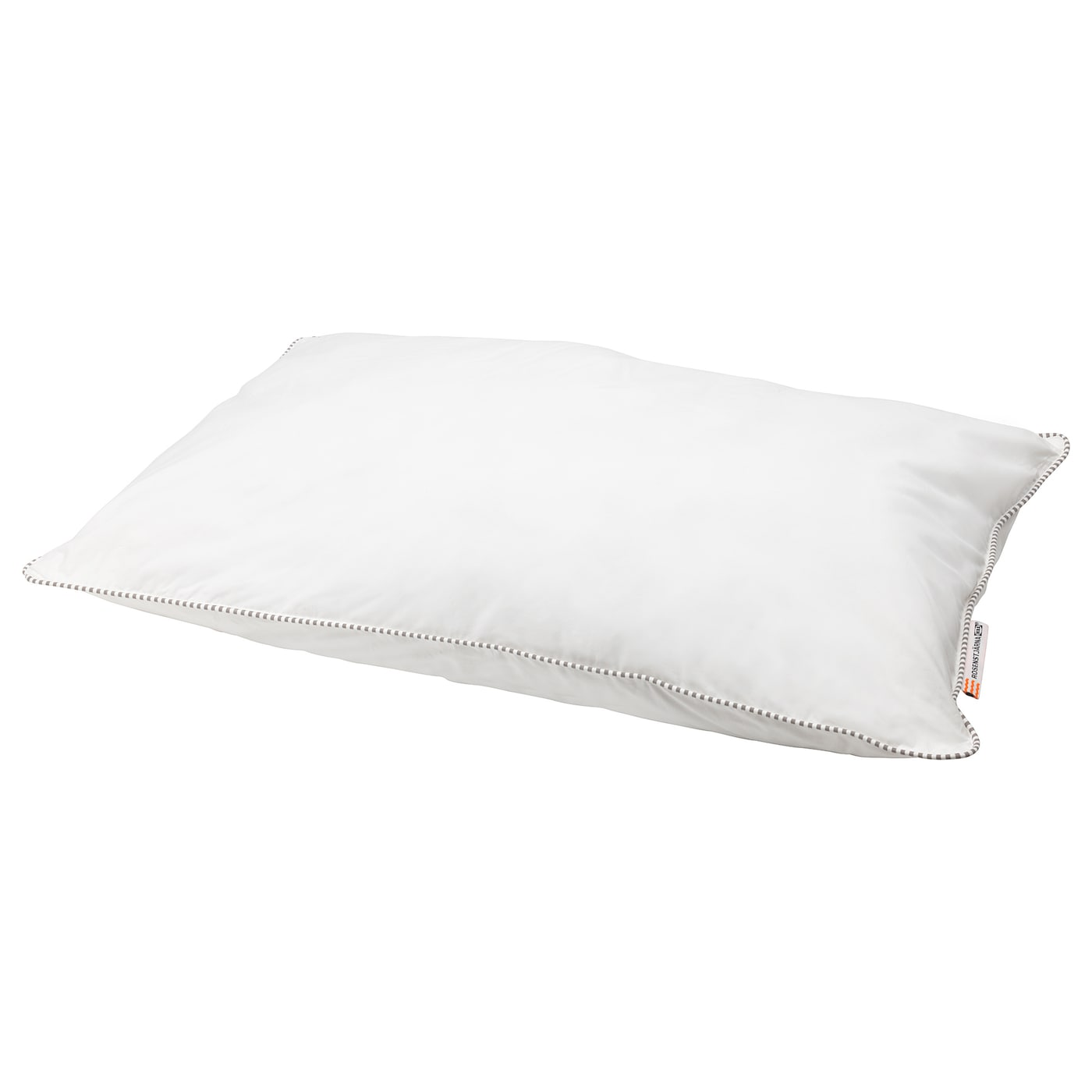 IKEA ROSENSTJÄRNA pillow, softer