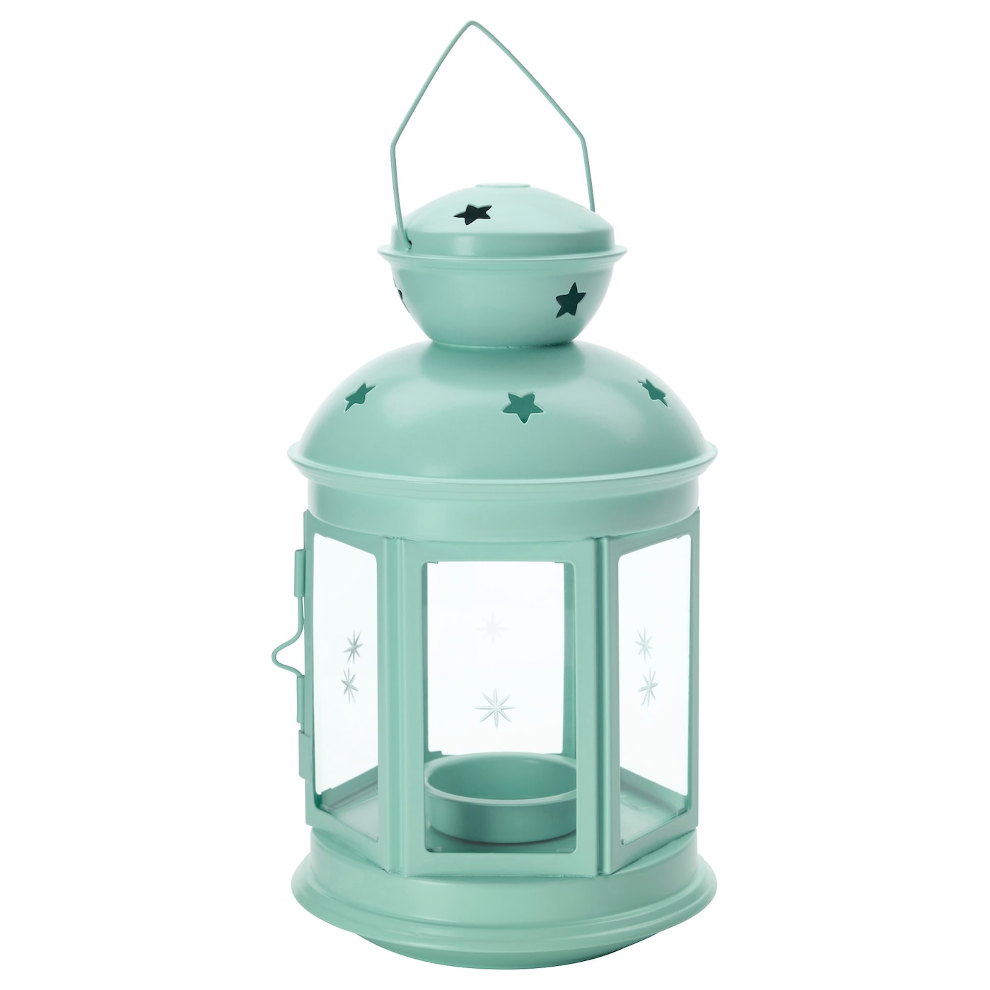 Porch Light Green: Home Decoration & Home Accessories