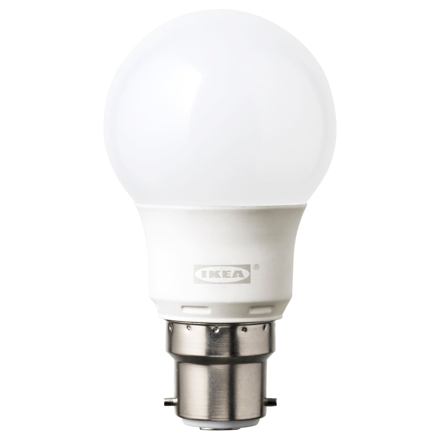 Light Bulbs Led Bulbs Accessories Ikea