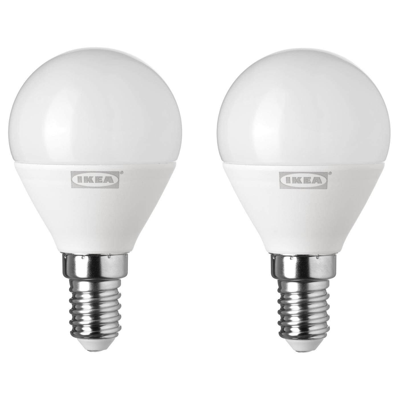 Lighting Amp Lamps Led Lighting Amp Lamps Ikea