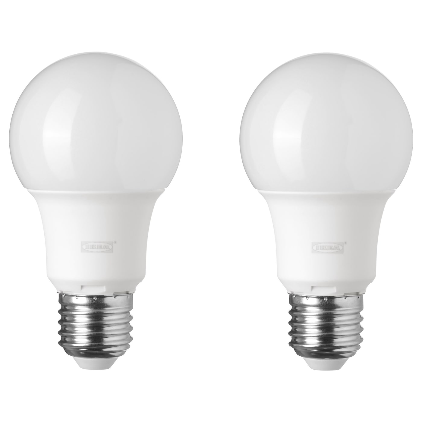 Light bulbs accessories ikea ikea ryet led bulb e27 600 lumen parisarafo Gallery