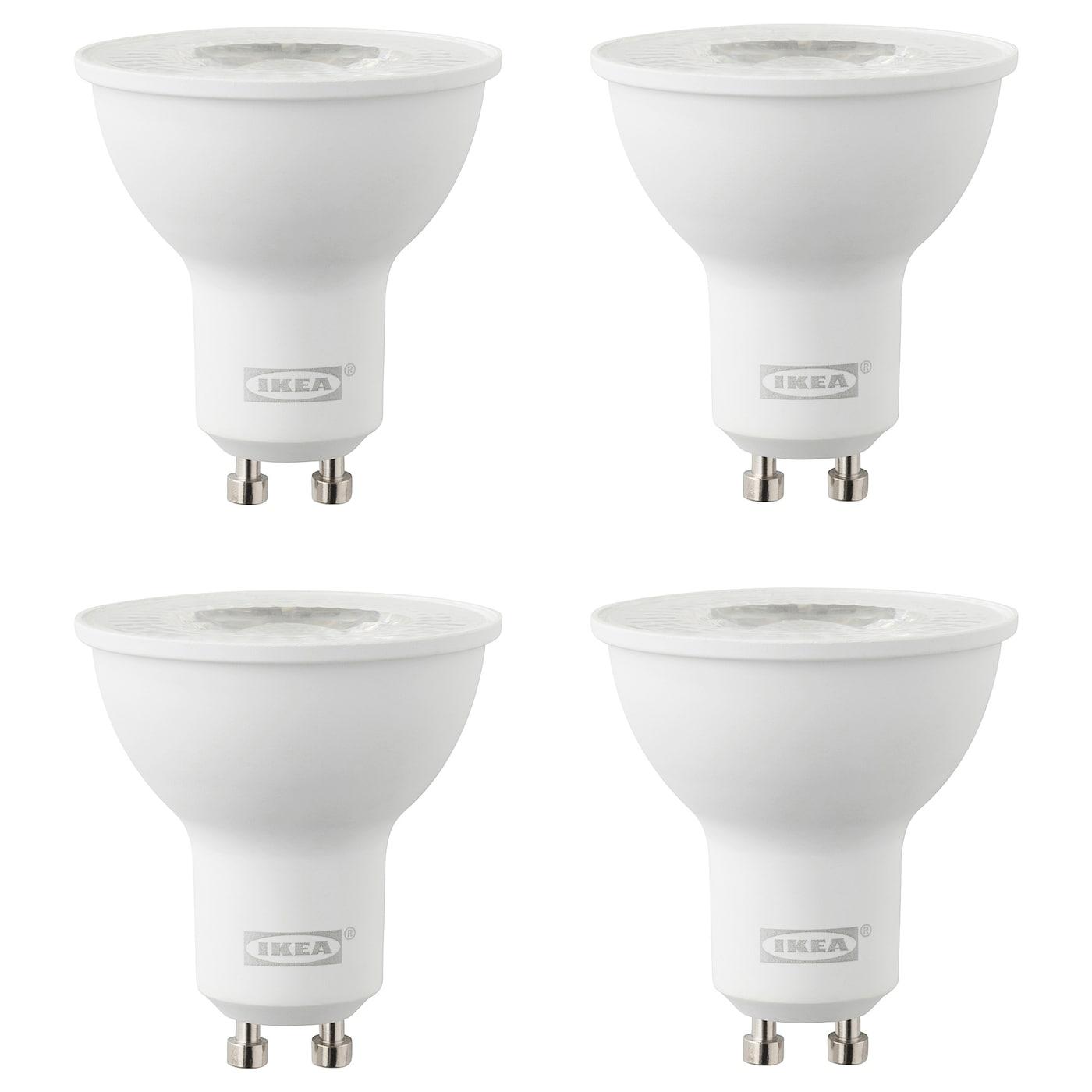 ryet-led-bulb-gu10-400-lumen__0542445_pe654071_s5 Faszinierend Gu10 Led 400 Lumen Dekorationen