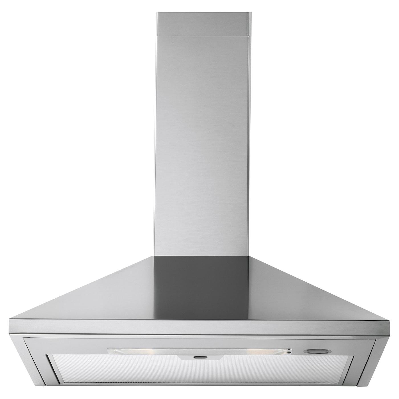cooker hoods kitchen extractor fans ikea. Black Bedroom Furniture Sets. Home Design Ideas