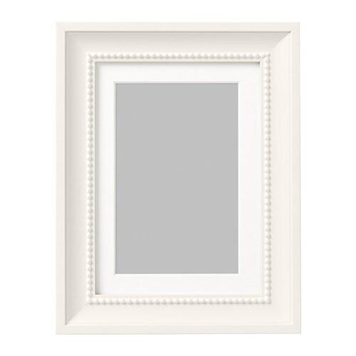 SÖNDRUM Frame White 13 x 18 cm - IKEA
