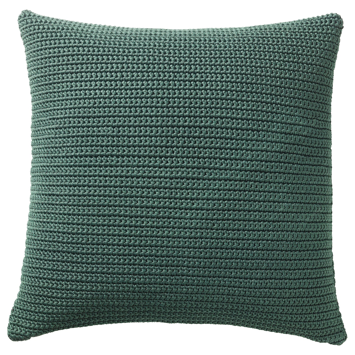 IKEA SÖTHOLMEN cushion cover Handmade by skilled craftspeople, which makes every cover unique.