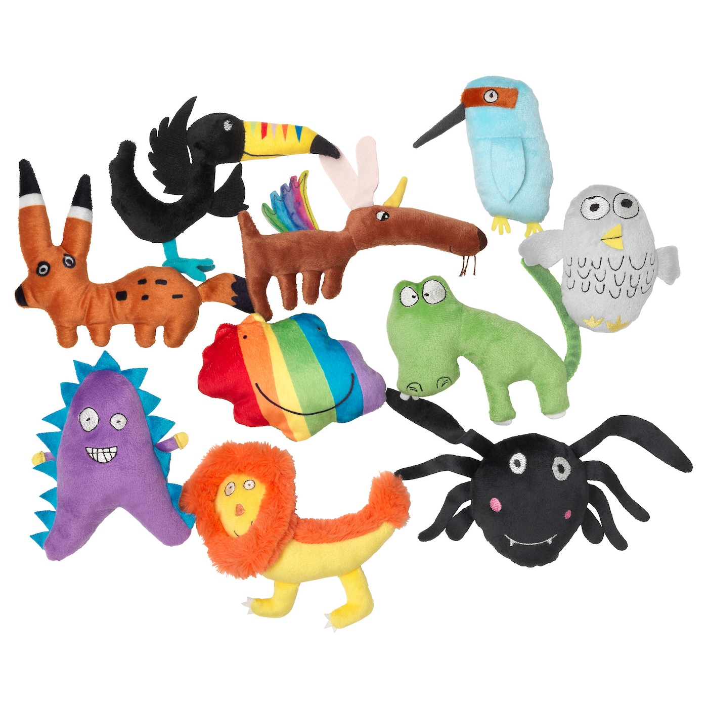 Children s Toys Wooden Toys