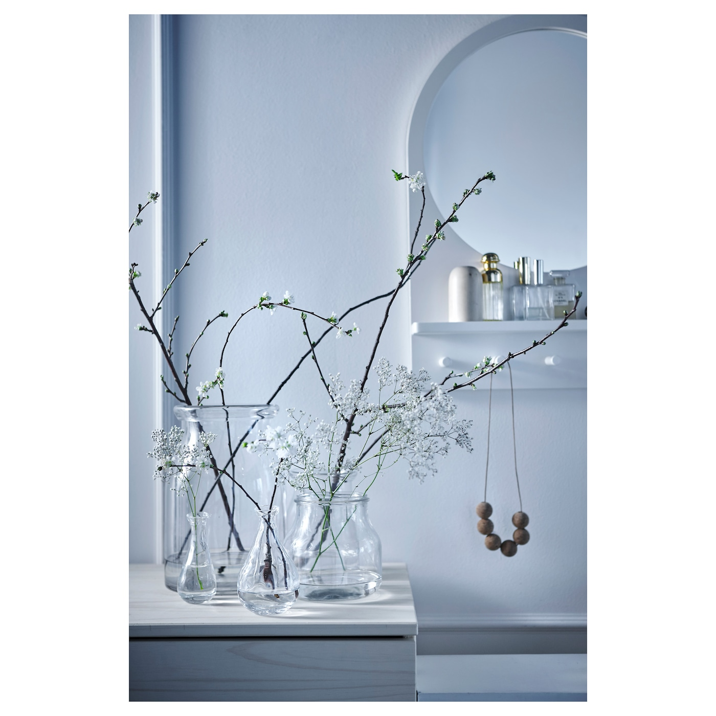 hooks bigger zoom picture coat hover accessories wall ltd to shelf home grey for bloom shelves and click with stands racks thickbox here a bliss
