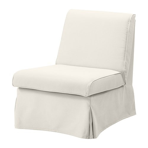 SANDBY Armchair IKEA A seating series with small, neat dimensions; easy to furnish with, even when space is limited.