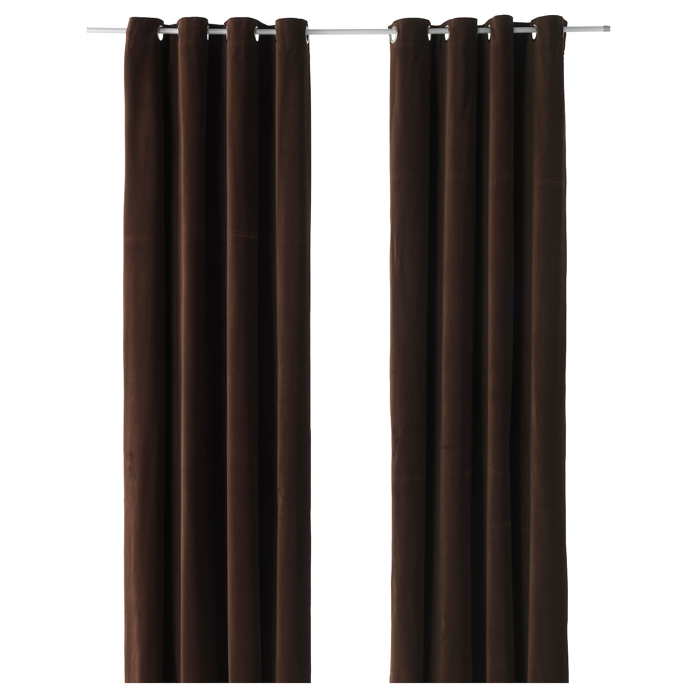 Ikea Curtains Kitchen
